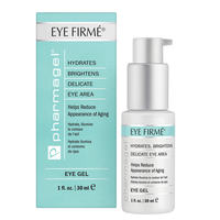 Eye Firme® Treatment