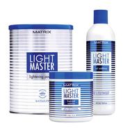 Lightmaster Trio