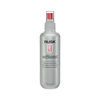 W8less Non-Aerosol Hairspray 55% VOC