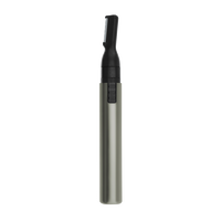 Micro Lithium Groomsman Trimmer