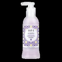 Vanilla Lavender Juicie - Avojuice
