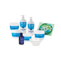 Esthetic Student Kit (for Facial Treatments)