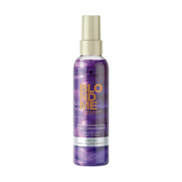 Cool Ice Color Correction Spray Conditioner - BlondMe