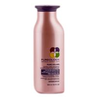 Extra Care Shampoo - Pure Volume