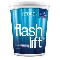 Flash Lift