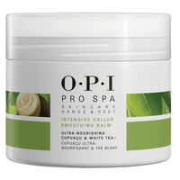 Pro Spa Intensive Callus Treatment Balm