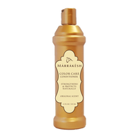 Marrakesh Color Care Conditioner