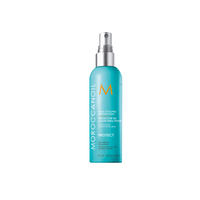 Thermal Protect Spray