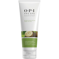 Pro Spa Micro-Exfoliating Hand Polish