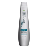 KeratinDose Conditioner - Biolage