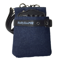 BaByliss Pro Belted Accessory Bag