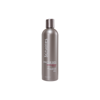 Structure Bath Volumizing Shampoo - Pearl Classic Collection
