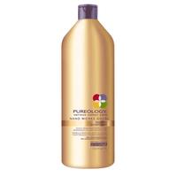 Nano Works Gold Shampoo™