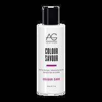Colour Savour Shampoo