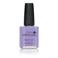 Thistle Thicket - Vinylux