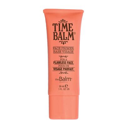 TimeBalm® Face Primer