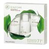 Tea Tree Scalp Care Take Home Kit