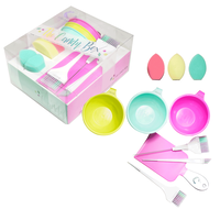 ColorTrak - The Candy Collection Box