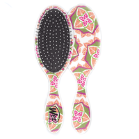 BOHO - Wet Brush - Lotus Leaf
