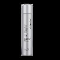 Instant Refresh Dry Shampoo
