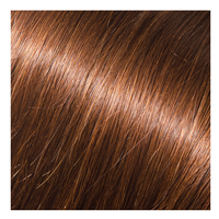 I-Tip Pro Hair Extension 22 Inch
