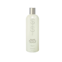Pre-clean Purifying Shampoo