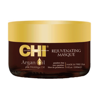 CHI Argan Oil Rejuvenating Masque