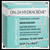 DN-24 Hydracreme® - 30th Anniversary Edition