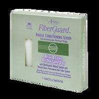 FiberGuard Bridge Conditioning Serum