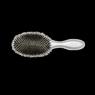 Ceramic+Ion Supreme Combo Brush