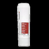 Dualsenses - Color Xtra Rich Conditioner
