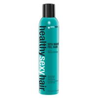 Healthy Sexy Hair - Soya Want Full Hair Firm Hairspray