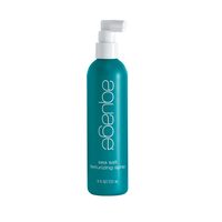 Sea Extend - Sea Salt Texturizing Spray