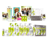 DevaCurl Small Intro