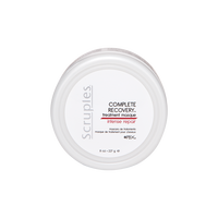 Complete Recovery Treatment Masque