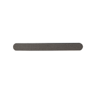 Black Rapid Mesh Blender 180/180 Grit