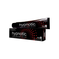 Hypnotic Single-Step Creme Lowlights