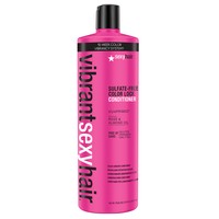 Vibrant Sexy Hair - Sulfate-Free Color Lock Conditioner