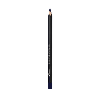 Waterproof Smearproof Eye Liner Collection