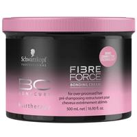 Bonacure - Fibre Force Bonding Creme