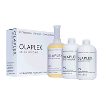 Olaplex Large Salon Kit - 70 applications