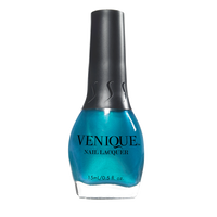 Nail Polish - Venique