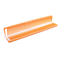 Cutting Combs - 2 pack