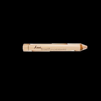 Brow Lift Highlighting Pencil