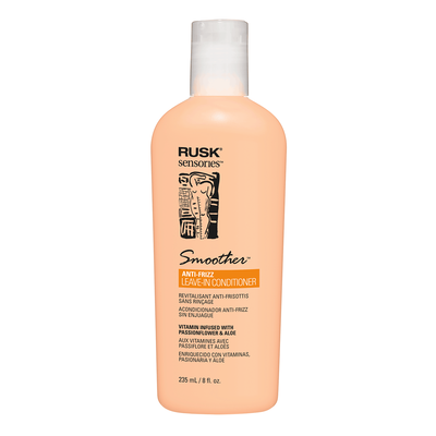 Sensories Smoother Leave-In Conditioner