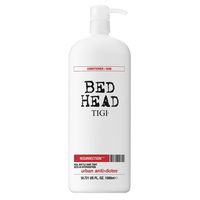 Urban Antidotes Resurrection Conditioner