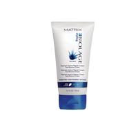 Thermal Active Repair Cream