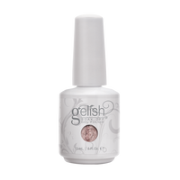 Gelish Once Upon A Dream Collection