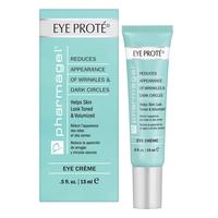 Eye Prote®