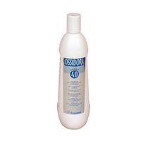 40 Volume Oxidant - Ossidorr